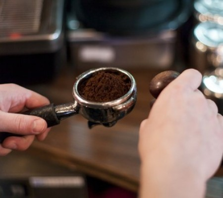 Barista Workshop Training(1 Day Program)