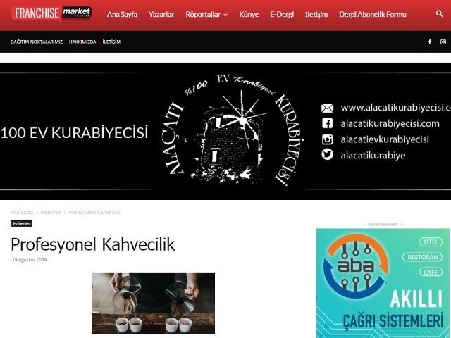 franchisemarketturkiye.com
