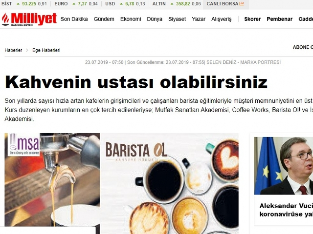 milliyet.com.tr/ege