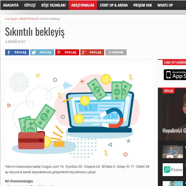 startup.capital.com.tr